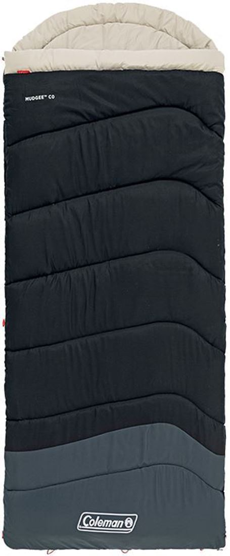 Coleman Mudgee C0 Sleeping Bag