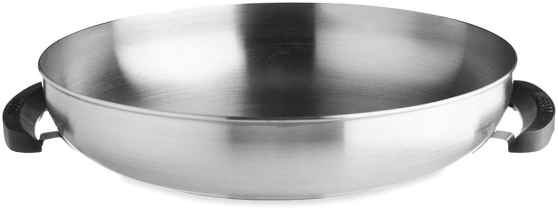 Cobb Frying Dish Wok