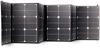 Primus Portable 120W Solar Mat Kit