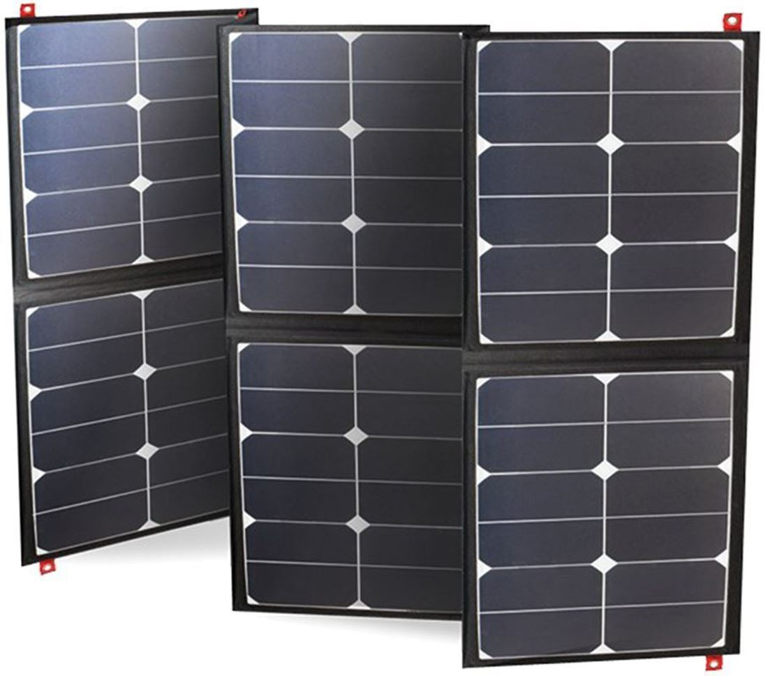 12V & Solar Power Gear - Free Delivery | Snowys Outdoors