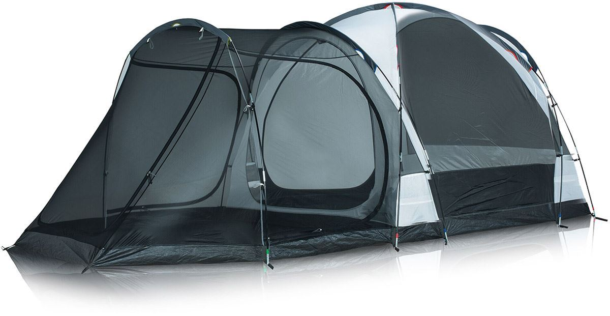 Picture of Zempire Neo 6 Dome Tent