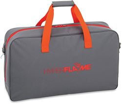 Coleman Hyperflame Stove Carry Bag