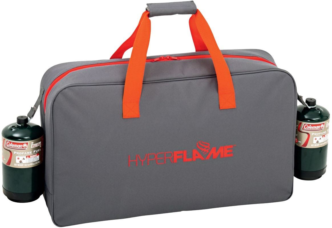 Picture of Coleman Hyperflame Stove Carry Bag