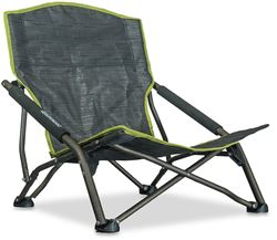 Zempire Front Row Low Chair