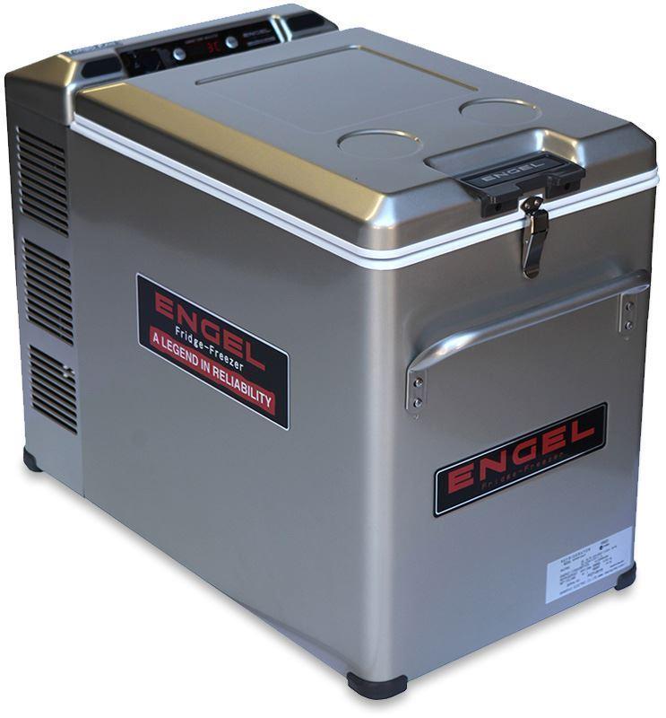 Engel MT45FP 40 Litre Fridge Freezer