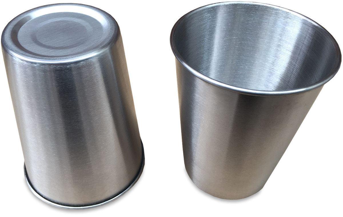 Cobb 2x Bonus Cups
