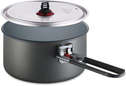 MSR Ceramic Solo Cooking Pot