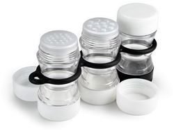 GSI Ultralight Spice Rack