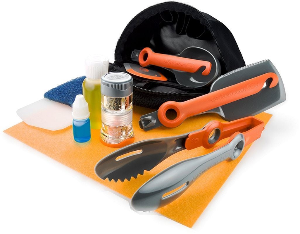 Picture of GSI Outdoors Crossover Kitchen Kit