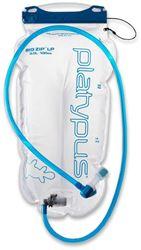Platypus Big Zip LP 3.0L Hydration System