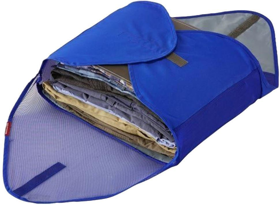 Eagle Creek Garment Folder