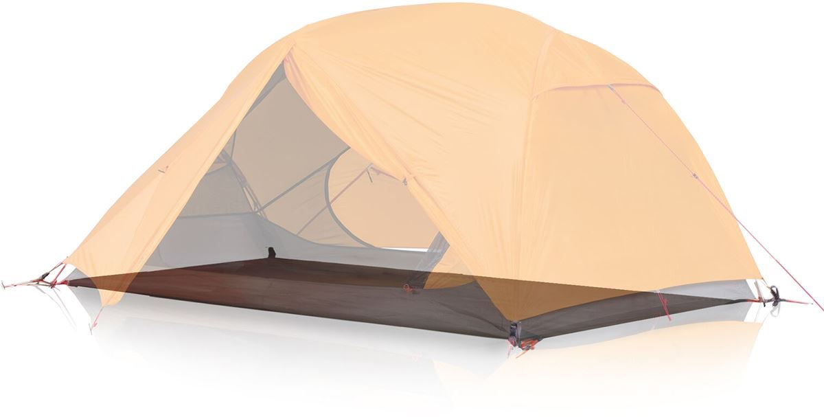Zempire Zeus Hiking Tent Footprint