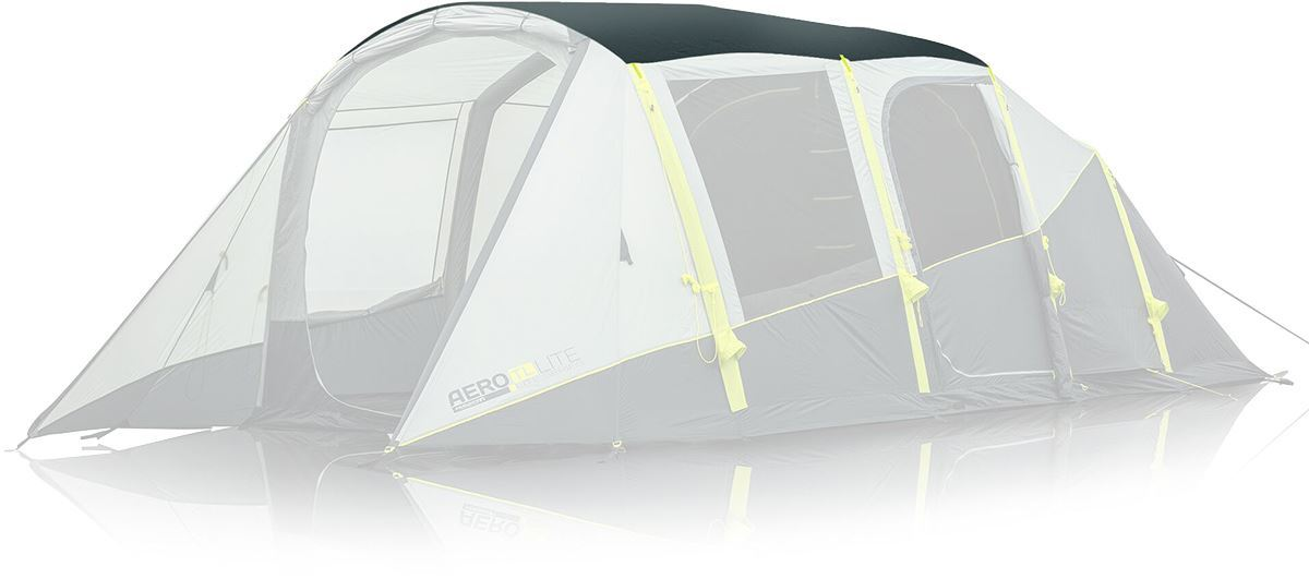 Picture of Zempire Aero TL Lite Roof Cover