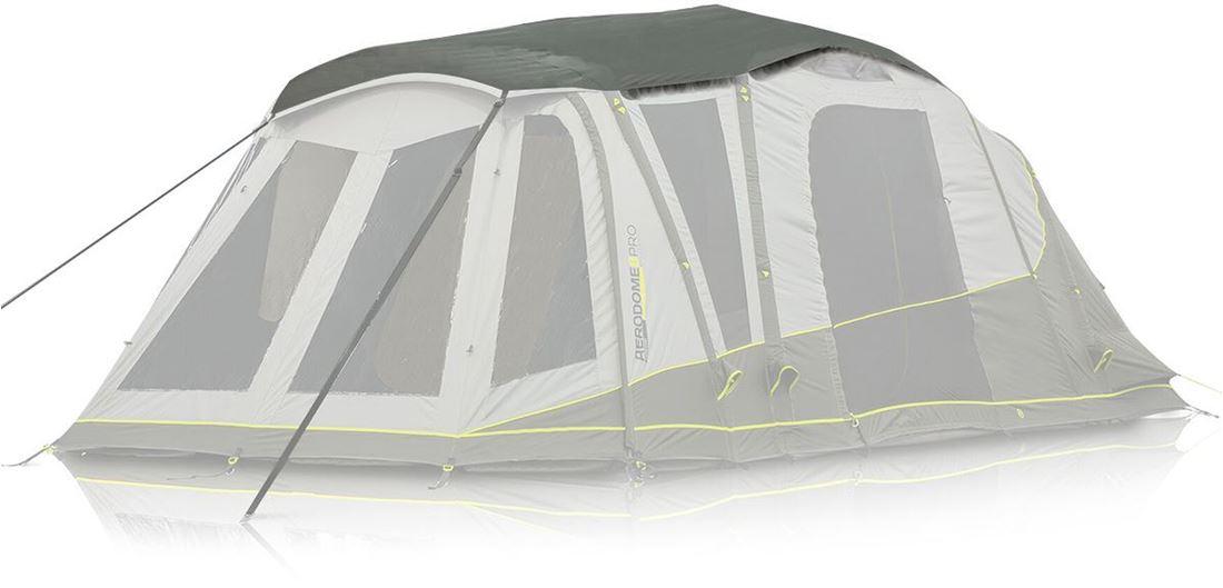 Zempire Aerodome I Pro Roof Cover