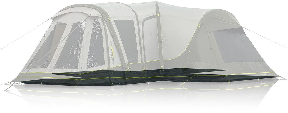 Zempire Aerodome III Pro Ground Sheet