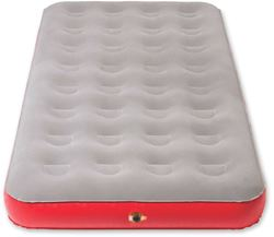 Coleman Quickbed Airbed XL Single