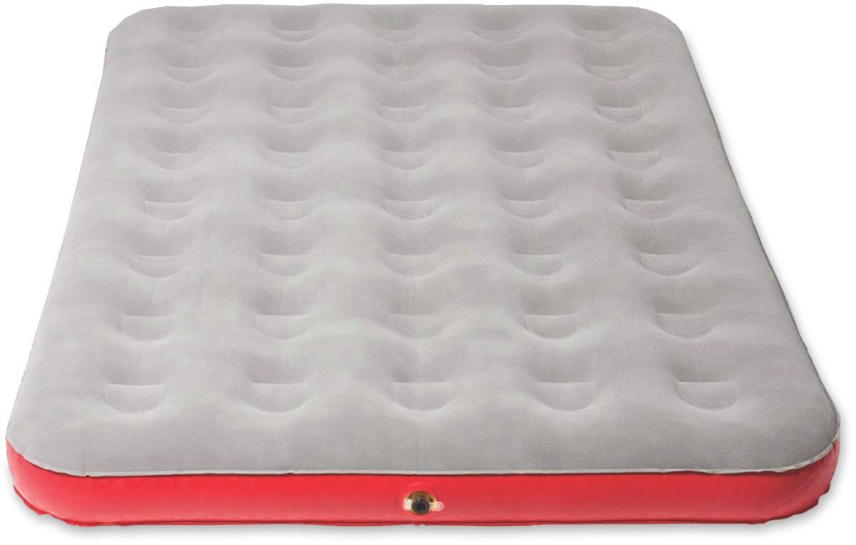 Coleman Quickbed Airbed Double