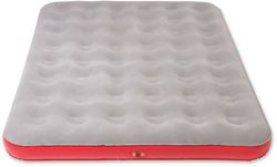 Coleman Quickbed Airbed Queen