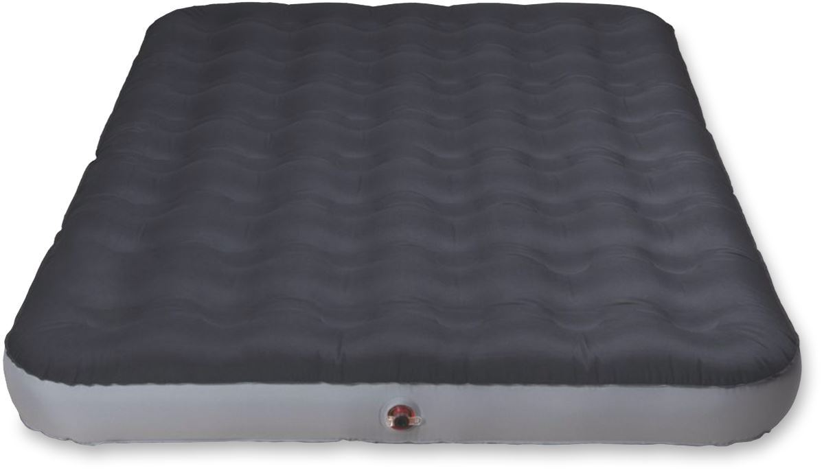 Coleman All Terrain Queen Airbed