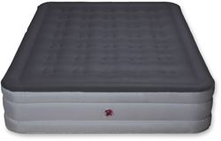 Coleman All Terrain Queen Dbl High Airbed