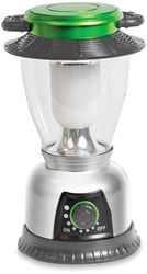 Companion XStream X60 LED Lantern