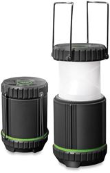 Companion XStream XP350 LED Lantern