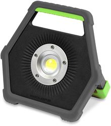 Companion XStream X1200 LED Area Light