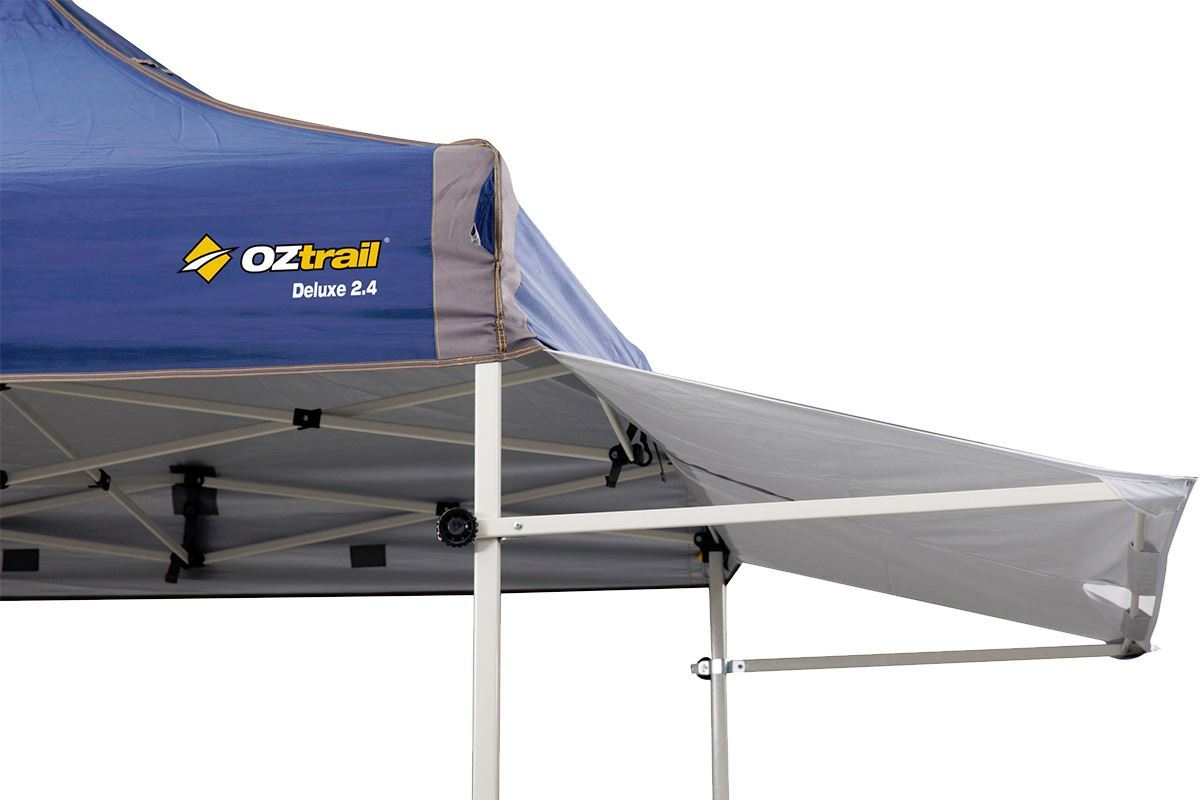 Picture of OZtrail Removable Awning Kit 2.4m