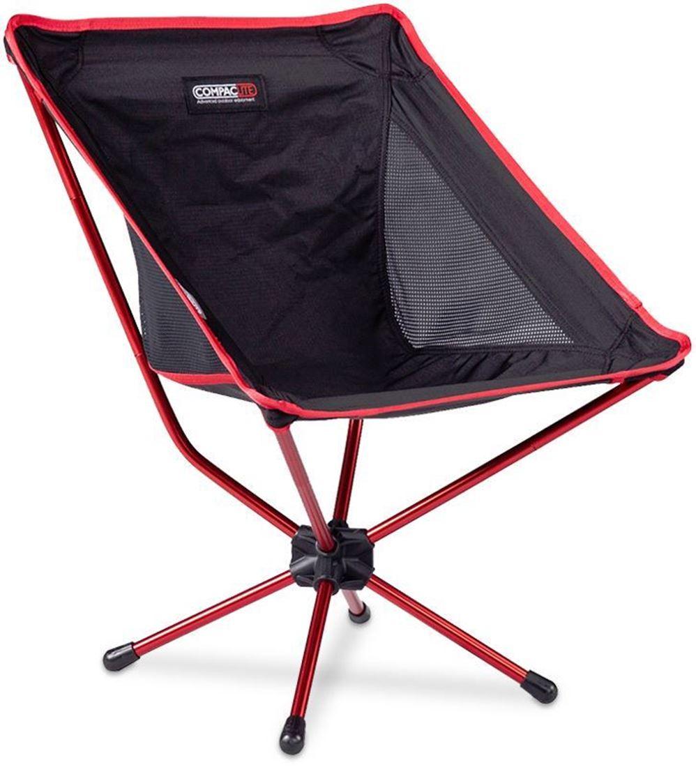 Oztrail Compaclite Trekker Chair