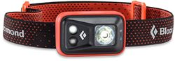 Picture of Black Diamond Spot Headlamp - Torch