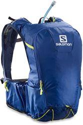 Salomon Skin Pro 15 Set Surf The Web