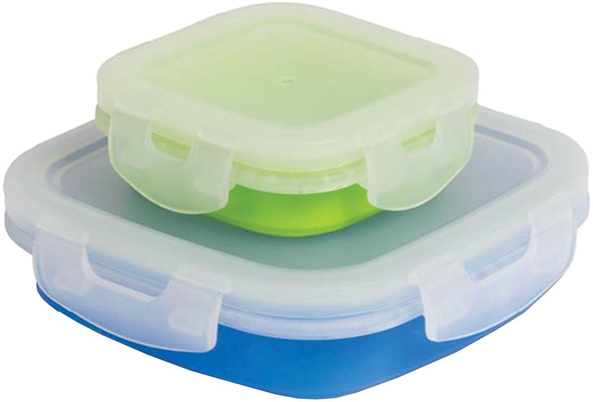 Picture of Popup Food Container Set Small