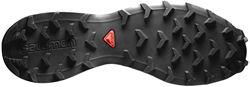Salomon Speedcross 4 Men's Shoe Sole