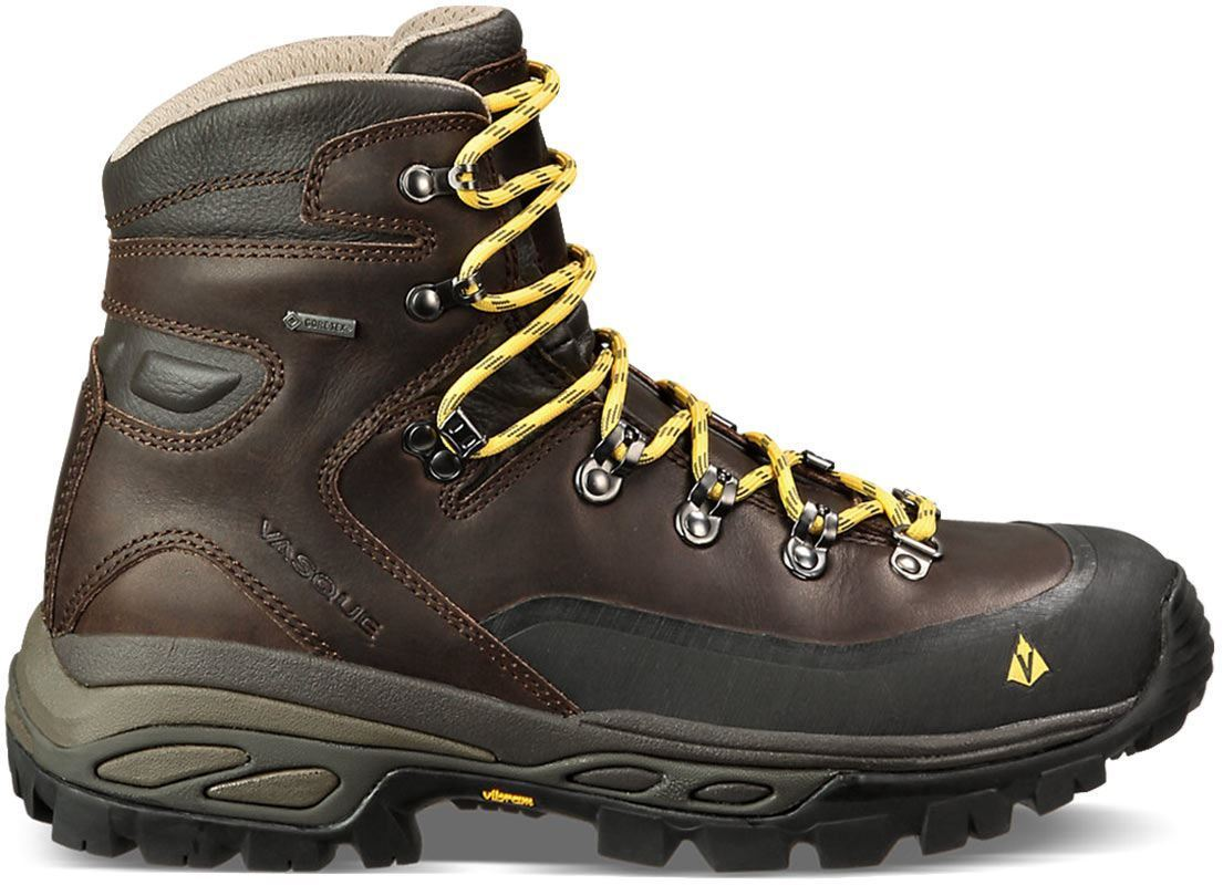Picture of Vasque Eriksson GTX Men's Boot