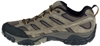 Merrell Moab 2 Leather GTX Men's Shoe