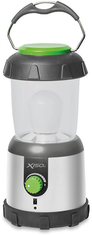 Companion XStream X150 Rechargeable LED Lantern