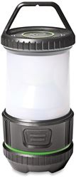 Companion XStream XP250 LED Lantern