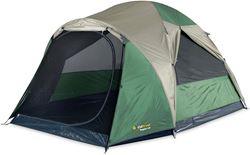 Oztrail Skygazer 3XV Dome Tent