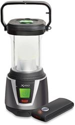 Companion XStream XP450 LED Lantern Combo