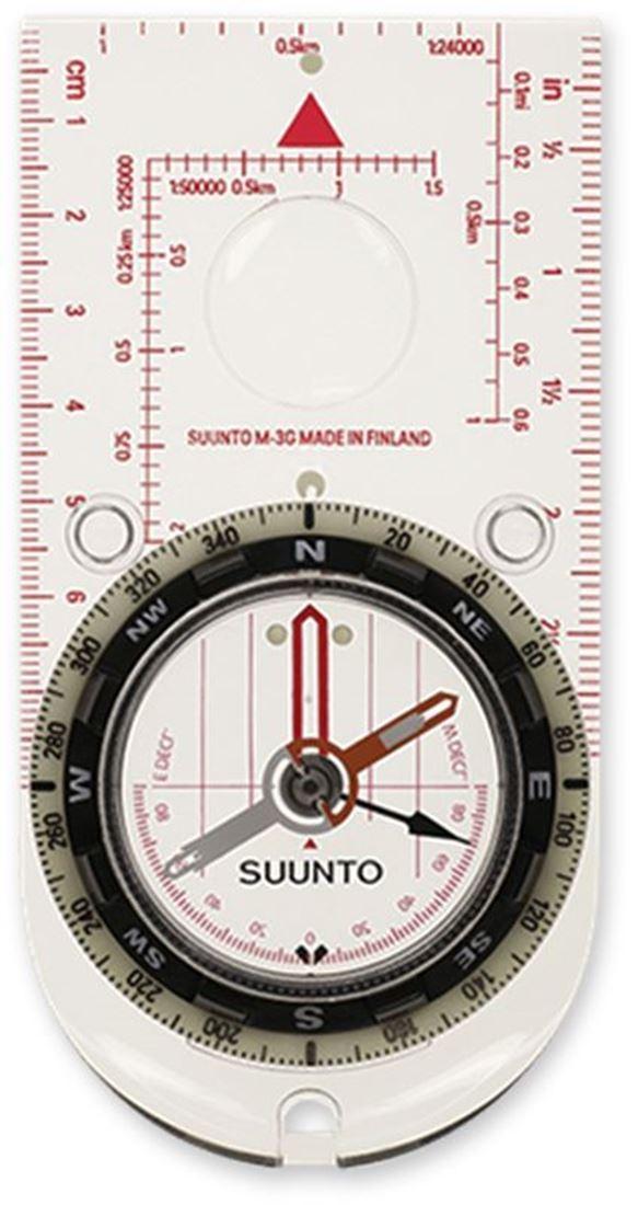 Suunto M-3 G Compass