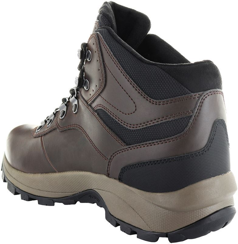 Hi Tec Altitude VI I WP Men's Boot