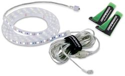 Companion EPAK 12V LED Extension Strip Light