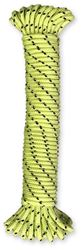 Zempire Glow Guy Rope