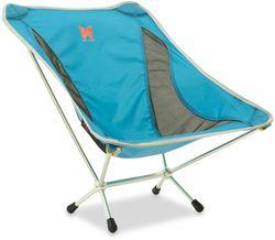 Alite Mantis Chair - Blue