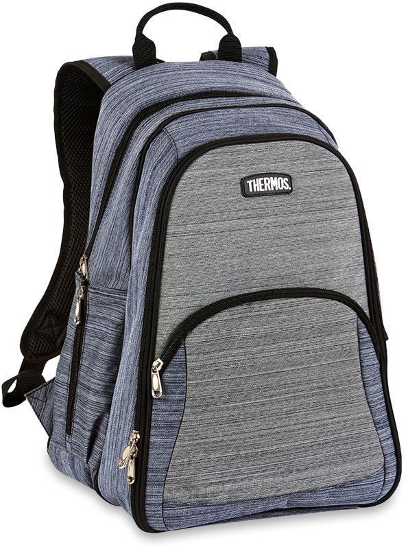 Thermos Natural Style 2 Person Picinc Backpack