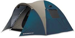 Roman Escape 6 Dome Tent
