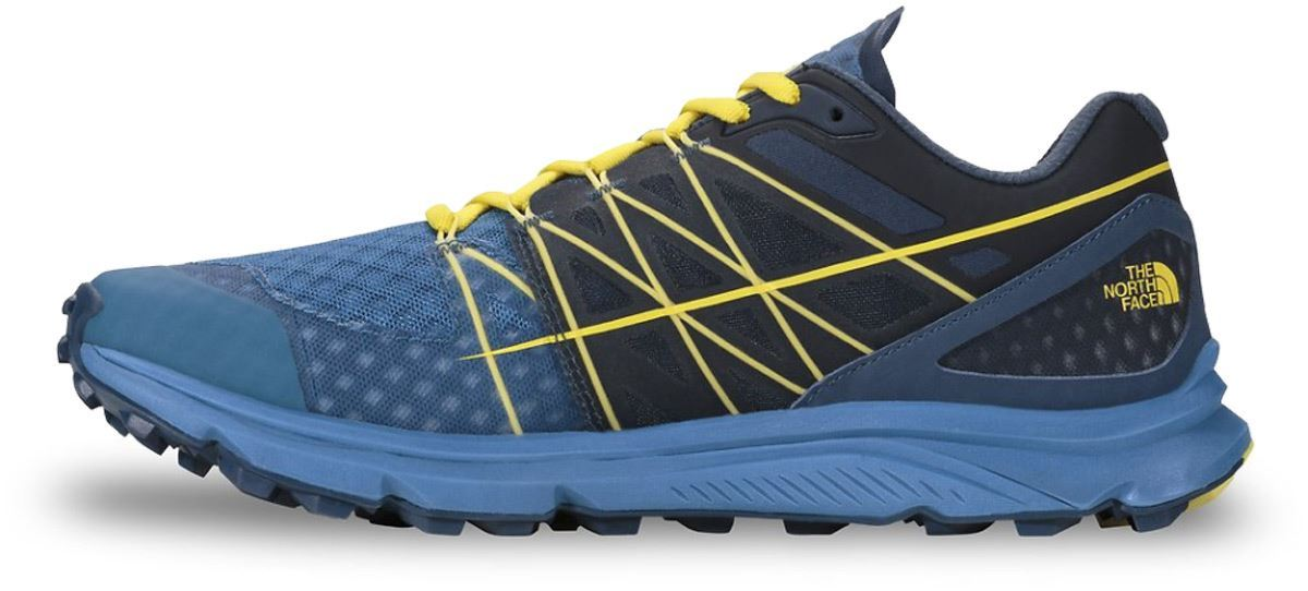 The North Face Ultra Vertical Men's Shoe