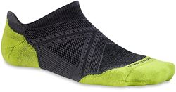 Picture of Smartwool Phd Run Light Elite Micro Sock
