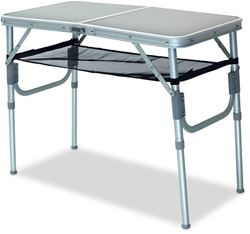 Zempire Mantis Camp Utiility Table