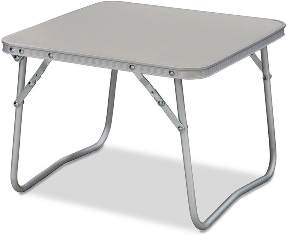 Explore Planet Earth Dash Folding Side Table
